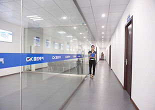 Zhejiang Guokong Electric Co., Ltd.